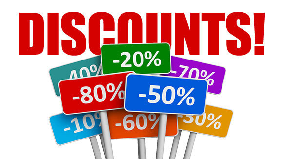 27214592931d6ec297af2a59b358c874_senior-discounts-list-all-580x326_featuredImage