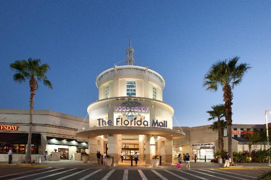 florida-mall