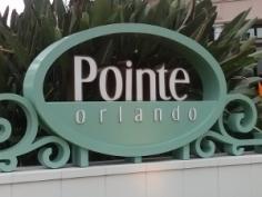 PointeOrlando