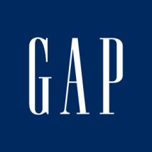 300px-Gap_logo.svg_