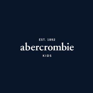 Abercrombiekids logo.JPG.1