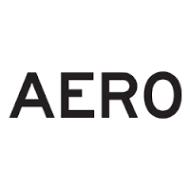 aeropostale.JPG.1