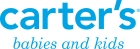 Carters_logo_w_tag