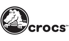Crocs_Logo4