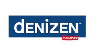 denizen-revised-logo