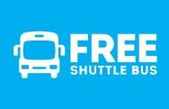 Free-Shuttle-Bus-434x280