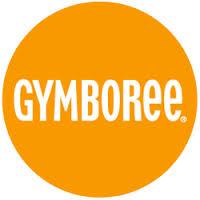 gymboree.JPGlogo
