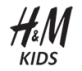 hmkids_small