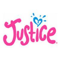justice.1