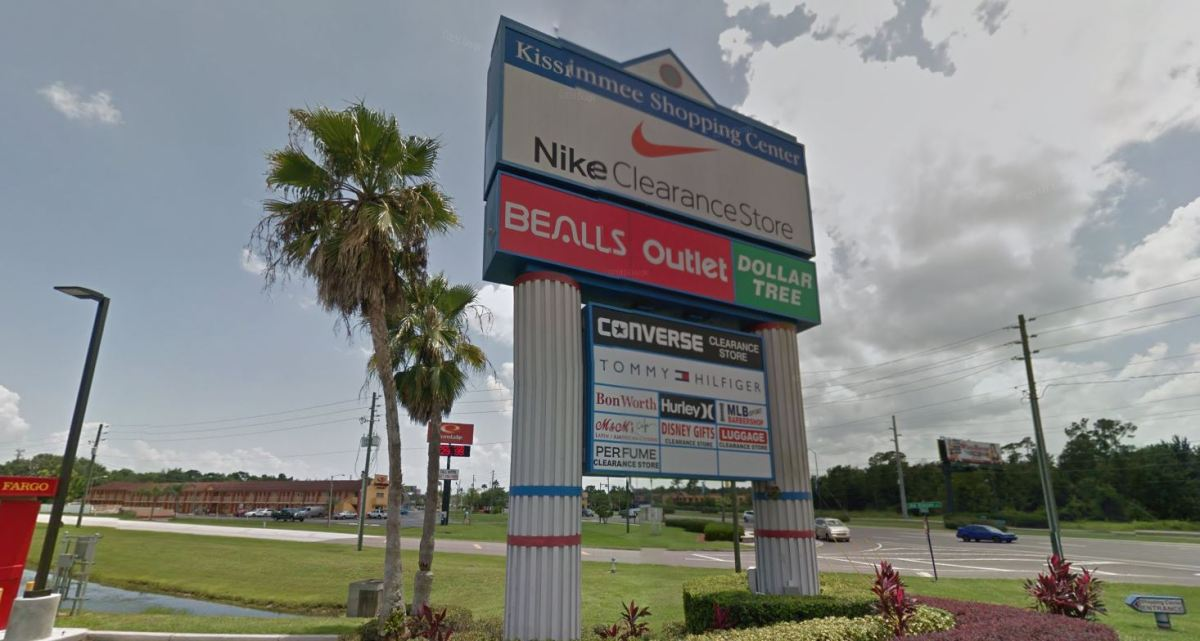 How to Use Bealls Coupons: Enter the Bealls promo code found on robyeread.ml in the