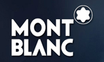 montblanc-small-banner-june-2014