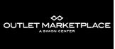 Outlet market place logo