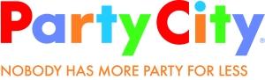 PartyCity_Logo