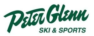 Petter Glenn Ropa de Ski