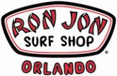 Ron Jon Surf Shop orlando