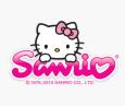 Sanrio-Logo