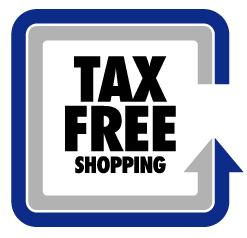 taxfree_logo