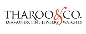 Tharoo & Co Joyeria