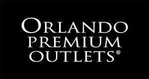 thumb-orlando-premium-outlets