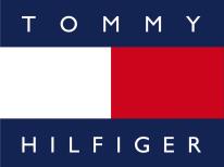 tommy logo