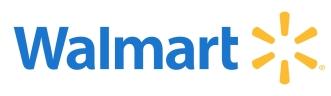 walmart logo