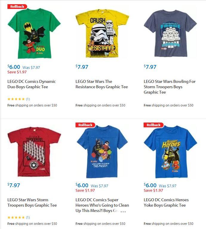 Walmart ® y Target ®: Lugares alternativos para sus compras – Guía ...