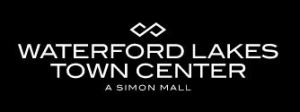 WATERFORD LAKES TOWN CENTER LOGO