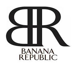 bananarepubliclogo