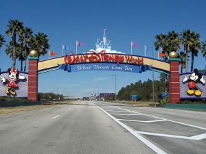 disney-west-entrance