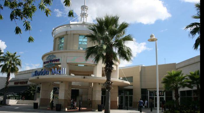 florida mall.1.JPG