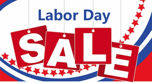 labor-day-sale-21-1