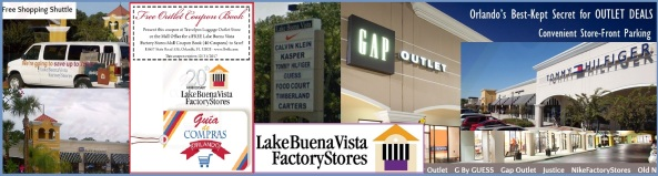 lake buena vista factory store portada web