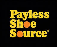 paylesslogo
