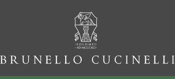 Brunello Cucinelli logo
