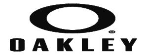 oakley.png.LOGO