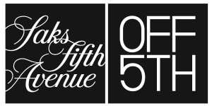 OFF-5TH-Logo-HiRes