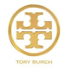 Tory BurchLOGO