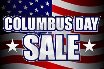 columbus-day-sale-16270916