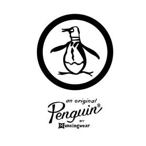 montgomery-penguin-logo