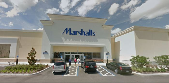 6 Marshalls jobs hiring in Orlando, FL. Browse Marshalls jobs and apply online. Search Marshalls to find your next Marshalls job in Orlando. Toggle navigation. Search. Job Seekers Browse Jobs; Job Tips Kissimmee, Florida 15 - 20 miles away Updated this week Save job. Apply.