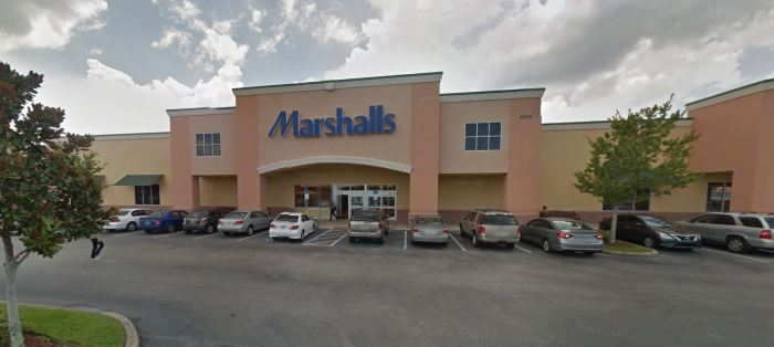 Marshalls Marshalls Weekly Ad and Coupons in Kissimmee FL and the surrounding area. Marshalls is a wonderful place to go shopping when you want to find brand name clothing and accessories for less.