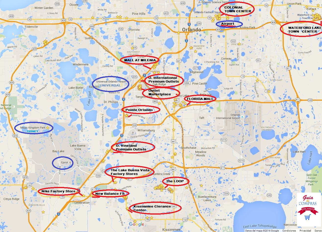 map of orlando airport with Search on Jimmy Buffetts additionally White House Trump Rybolovlev Russia Conspiracy 2017 3 besides Jfk e moreover Amsterdam additionally Details.