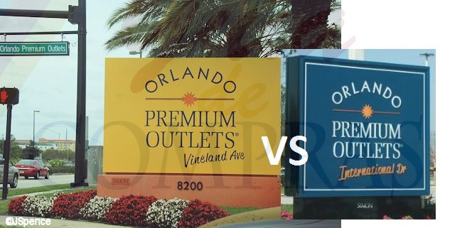 Orlando Vineland vs International Premium Outlet cartel.jpg
