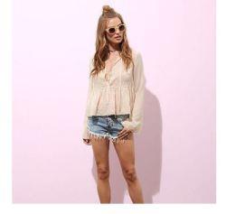 Forevere21 Summer Sale4