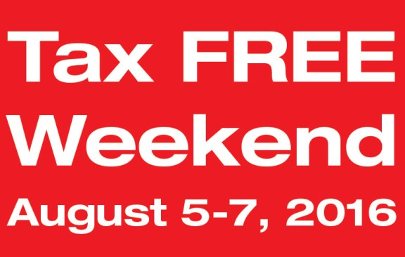 SAM-Tax-Free-Weekend-785x500.jpg