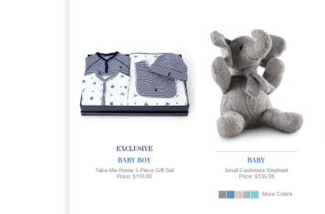 Baby Boy Polo Ralph Lauren 5