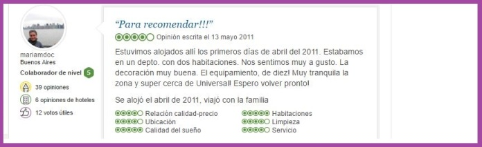 bluegreenvacations Opiniones Viajeros 5