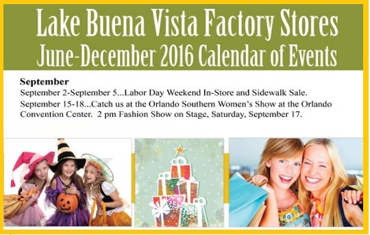 calendariolbvfs labor day 2016
