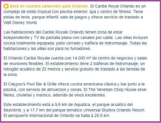Caribe Royale Orlando .1.PNG