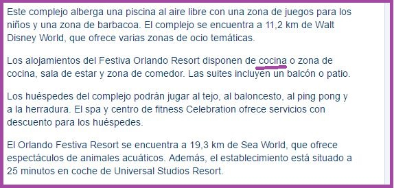 Festiva Orlando Resort descripcion.JPG